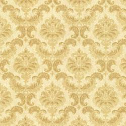 Fresco wallcoverings Mirage Traditions 987-75328