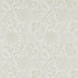 Zoffany Jaipur Wallpapers 311714