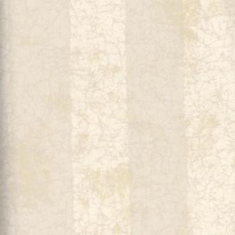 Rasch Textil Ginger Tree Designs 220420