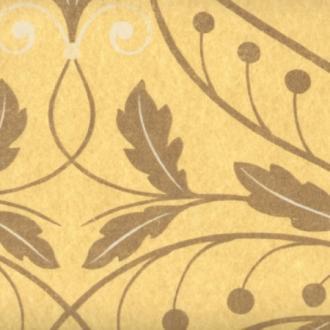 Lewis & Wood Wide Width Wallpapers LW14370