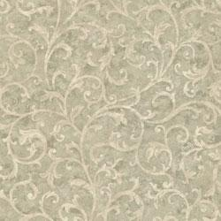 Fresco wallcoverings Mirage Traditions 987-56539