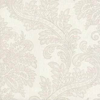 Rasch Textil Casa Luxury Edition 099194