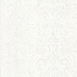 Fresco wallcoverings Salon 601-58444