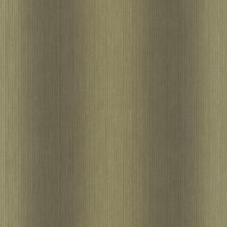 Wallquest Izmir ha62200