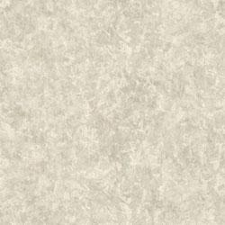 Fresco wallcoverings Mirage Traditions 987-56546