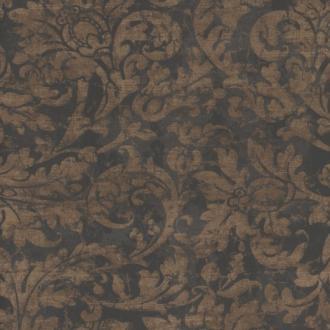 Rasch Textil Ginger Tree Designs 220628