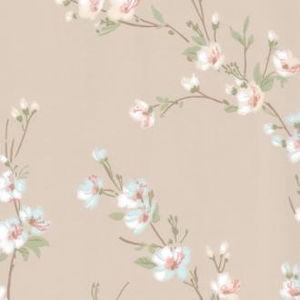 Rasch Textil Ginger Tree Designs 220529