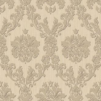 Father & Sons by KT Exclusive Chateau Versailles 30386