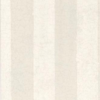 Rasch Textil Ginger Tree Designs 220444