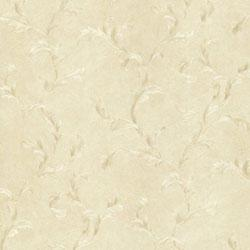 Fresco wallcoverings Mirage Traditions 987-56557