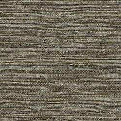 Elitis Textures Vegetales VP632-23