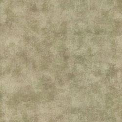 Fresco wallcoverings Mirage Traditions 987-56531