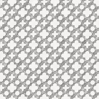 Aura Silk Collection 3 CS35617