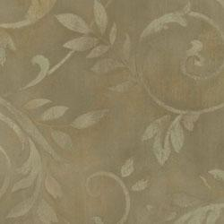 Fresco wallcoverings Perfectly Natural PN58652