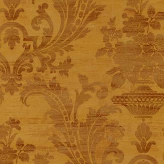 Aura Silk Collection 3 SM30355