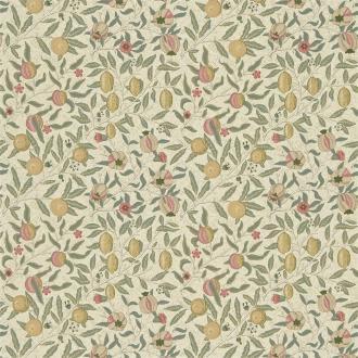 Morris & Co The Craftsman Fabrics 226447