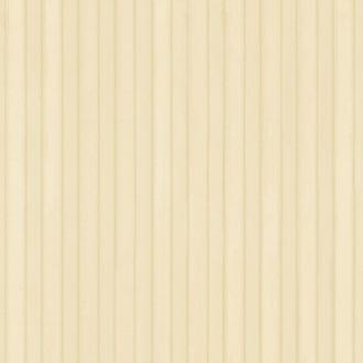 Aura Silk Collection 3 CS27317_65