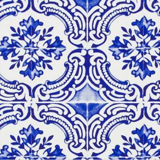 Christian Lacroix Carnets Andalous PCL01410
