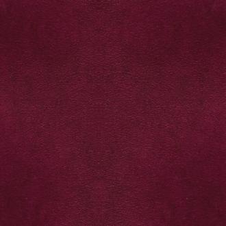 Rasch Textil Soffione 295 497