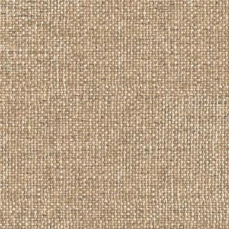 Aura Texture 2059-1
