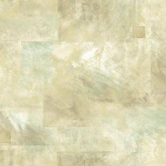 Wallquest Como MC40604