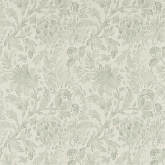 Zoffany Jaipur Wallpapers 311711
