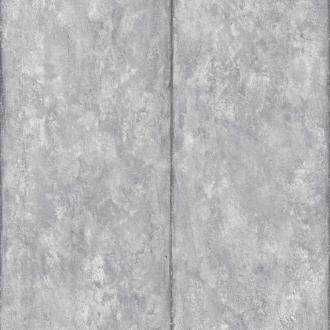 Aura Texture 2053-2