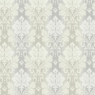 Fresco wallcoverings Brava 5918808