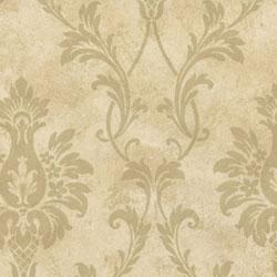 Fresco wallcoverings Perfectly Natural PN714317