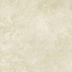Fresco wallcoverings Perfectly Natural PN58592