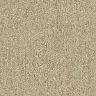 Zoffany Jaipur Wallpapers 311737