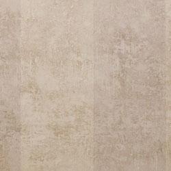Fresco wallcoverings Madison Court GD21009