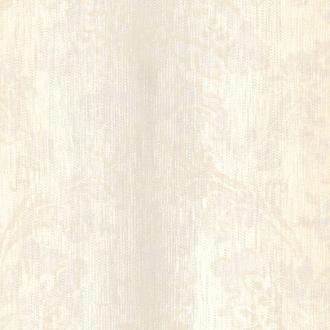 Rasch Textil Ginger Tree Designs 220260