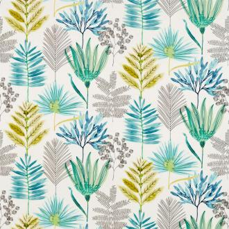 Harlequin Zapara Fabrics 120747