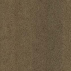 Fresco wallcoverings Salon 601-58480