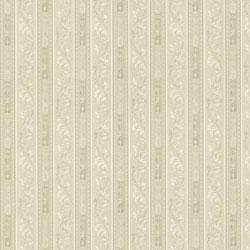 Fresco wallcoverings Mirage Traditions 987-56510