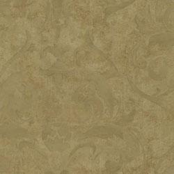 Fresco wallcoverings Perfectly Natural PN58665