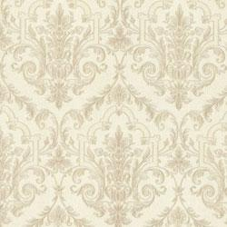 Fresco wallcoverings Mirage Traditions 987-56569