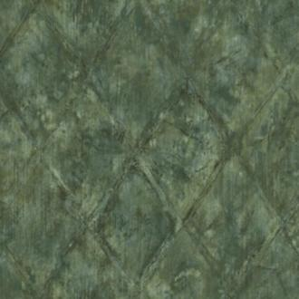 Wallquest Izmir ha61104