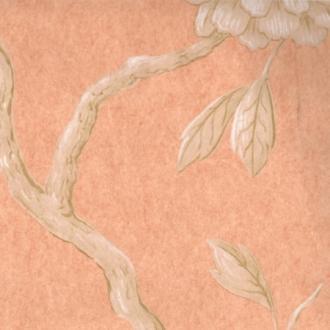 Lewis & Wood Wide Width Wallpapers LW133143
