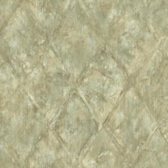 Wallquest Izmir ha61107