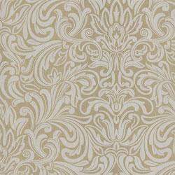 Fresco wallcoverings Salon 601-58441