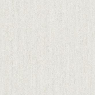 Zoffany Jaipur Wallpapers 311734