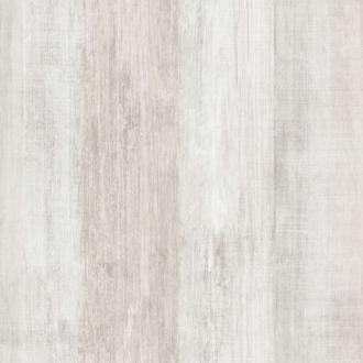 Aura Texture 2051-4