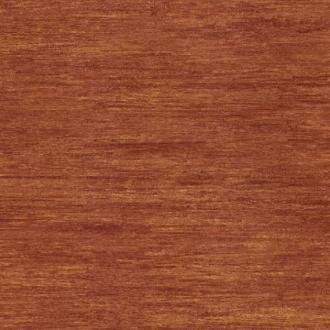 Aura Silk Collection 3 SM30387