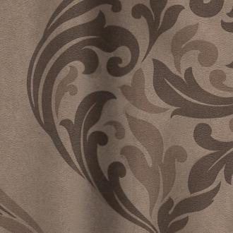 Rasch Textil Soffione 295 305