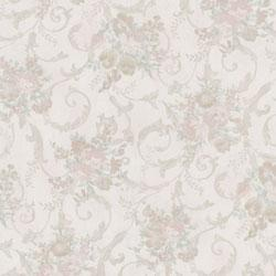 Fresco wallcoverings Mirage Traditions 987-56591