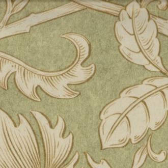 Lewis & Wood Wide Width Wallpapers LW139188