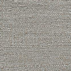 Elitis Textures Vegetales VP731-02