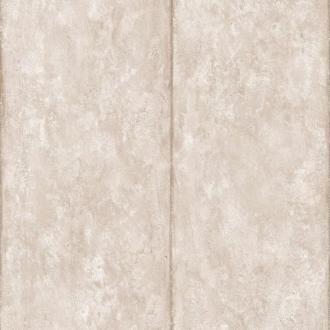 Aura Texture 2053-3